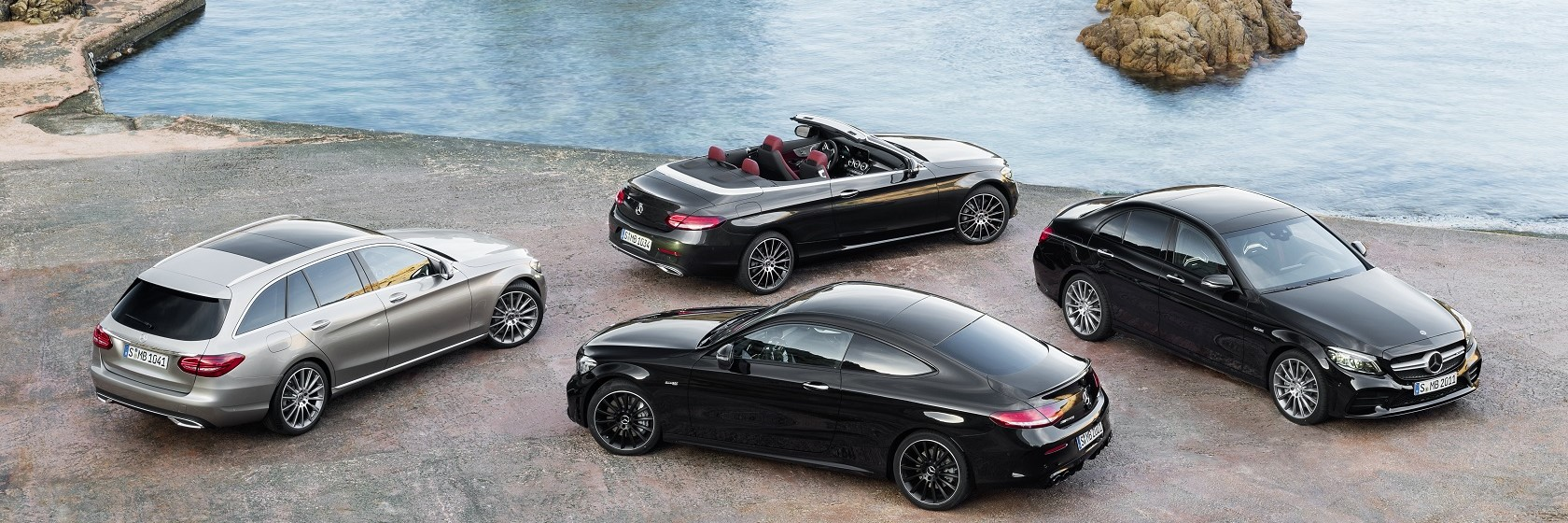 model-overview-image
